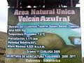 Azufral volcán datos.JPG