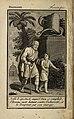 Bélisaire (1816) (14766119435).jpg