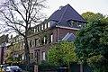 Böninger Straße 39 Duisburg.jpg