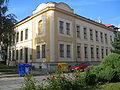 Bývalá židovská škola v Uherském Brodě.JPG