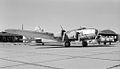 B-17G and F-5G (4799718834).jpg