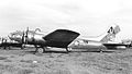 B-17GatKingmanTriangleU (4437666860).jpg