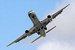B-757 (5090456568).jpg