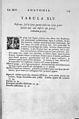 B. Eustachius, Tabulae anatomicae- ... B.E p Wellcome L0032119.jpg