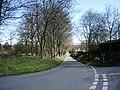 B6262 - geograph.org.uk - 803395.jpg