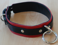 BDSM leather collar.png