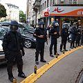 BG police officers 05.jpg