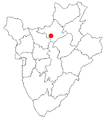 BI-Ngozi.png