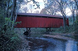BISTLINE COVERED BRIDGE.jpg