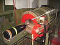 BL 9.2 inch Mk X gun Rottnest Island Breech.JPG