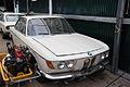 BMW (1853983805).jpg