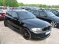 BMW 118d (14353051414).jpg