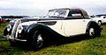 BMW 327 Sport-Cabriolet 1939.jpg