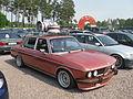 BMW E3 (14137581859).jpg