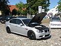 BMW M3 CRT E90 (13699243205).jpg