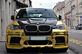 BMW X6 M Hamann Tycoon EVO M - Flickr - Alexandre Prévot (7).jpg