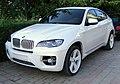 BMW X6 front.jpg
