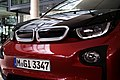BMW i3 I01 Solarorange mit Frozen Grey Metallic.jpg