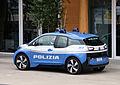 BMW i3 Polizia italiana (2).jpg