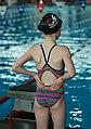 BM und BJM Schwimmen 2018-06-23 WK 20 200m Lagen weiblich 03.jpg