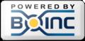 BOINC Logo custom.png