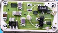 BOMAR VCXO Crystal Oscillator 1.jpg