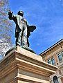BO - Piazza Minghetti con il Monumento Minghetti (2).jpg