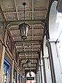 BO - Portici - via Ugo Bassi 2.jpg