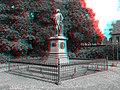 BS Lessing-Denkmal 3D.JPG