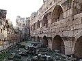 Baalbek ruins.jpg