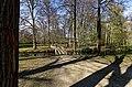Baarn - Landgoed Groeneveld - View North.jpg