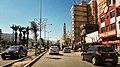 Bab Essebt باب السبت - panoramio (1).jpg