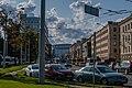 Babrujskaja street (Minsk) p03.jpg