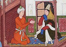 Aisan Daulat Begum