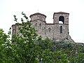 Bachkovo Monastery 2017 03.jpg