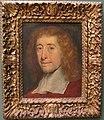 Baciccio, ritratto del cardinale ludovico di vendome, 1667 ca, Q196.JPG
