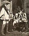 Backbone (1923) - 1.jpg