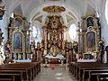 Bad Kötzting Wallfahrtskirche Mariä Himmelfahrt 03.jpg
