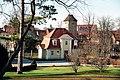 Bad Langensalza, das Friederikenschlösschen-2.jpg