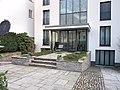 Badestraße 42 HH-Rotherbaum Garten.jpg