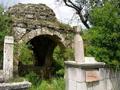 Bahçe, Osmaniye Ağca bey.png