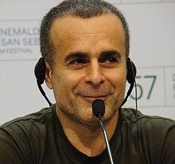 BahmanGhobadi2009.JPG