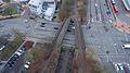 Bahndamm Flensburg1.jpg