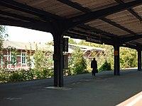 Bahnhof Bad Oeynhausen Süd.jpg
