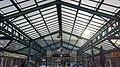 Bahnhof Bremerhaven Hauptbahnhof 2005071854.jpg