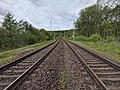 Bahnstrecke Stralsund–Sassnitz 2020-05-17.jpg