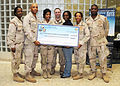 Bahrain Sailors Raise Money for Haiti Relief DVIDS251976.jpg