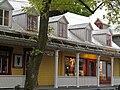 Baie St Paul 1963 (8195667597).jpg