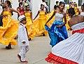 Baile de cumbia en Mompox, Bolivar.jpg