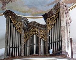 Baitenhausen Kirche Orgel.jpg